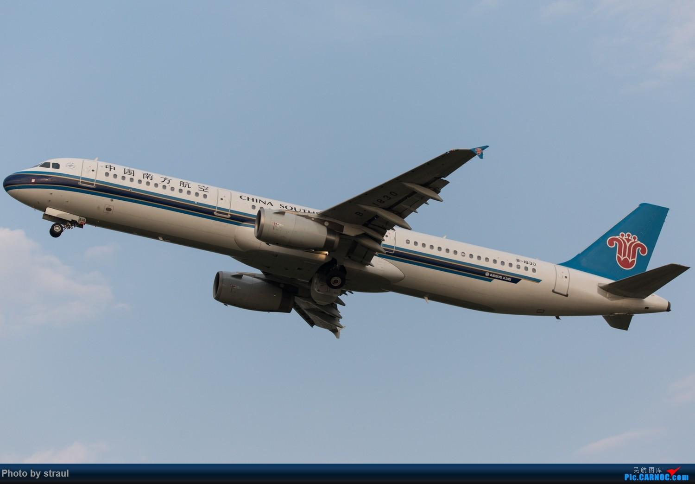 Re:[原创]「多图多机」今日的一些 / 国航B-7879 / 国航B-7878 / 海航B-7880 AIRBUS A321-200 B-1830 中国北京首都国际机场