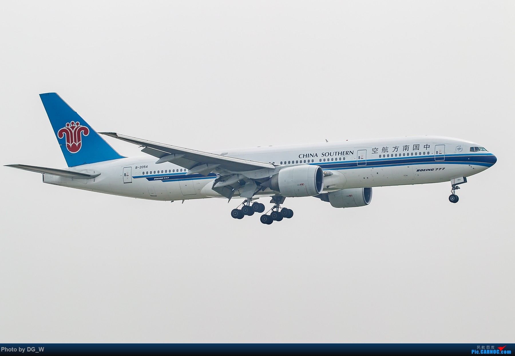 Re:[原创]【南宁飞友】两月之内三次虹桥拍机,大雨中的吹水,水泥天的迪斯尼,晚点的789,不期而遇的ARJ BOEING 777-200 B-2054 中国上海虹桥国际机场