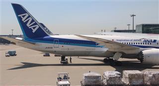 Re:LAX-HND-SHA NH105+NH969带我回国
