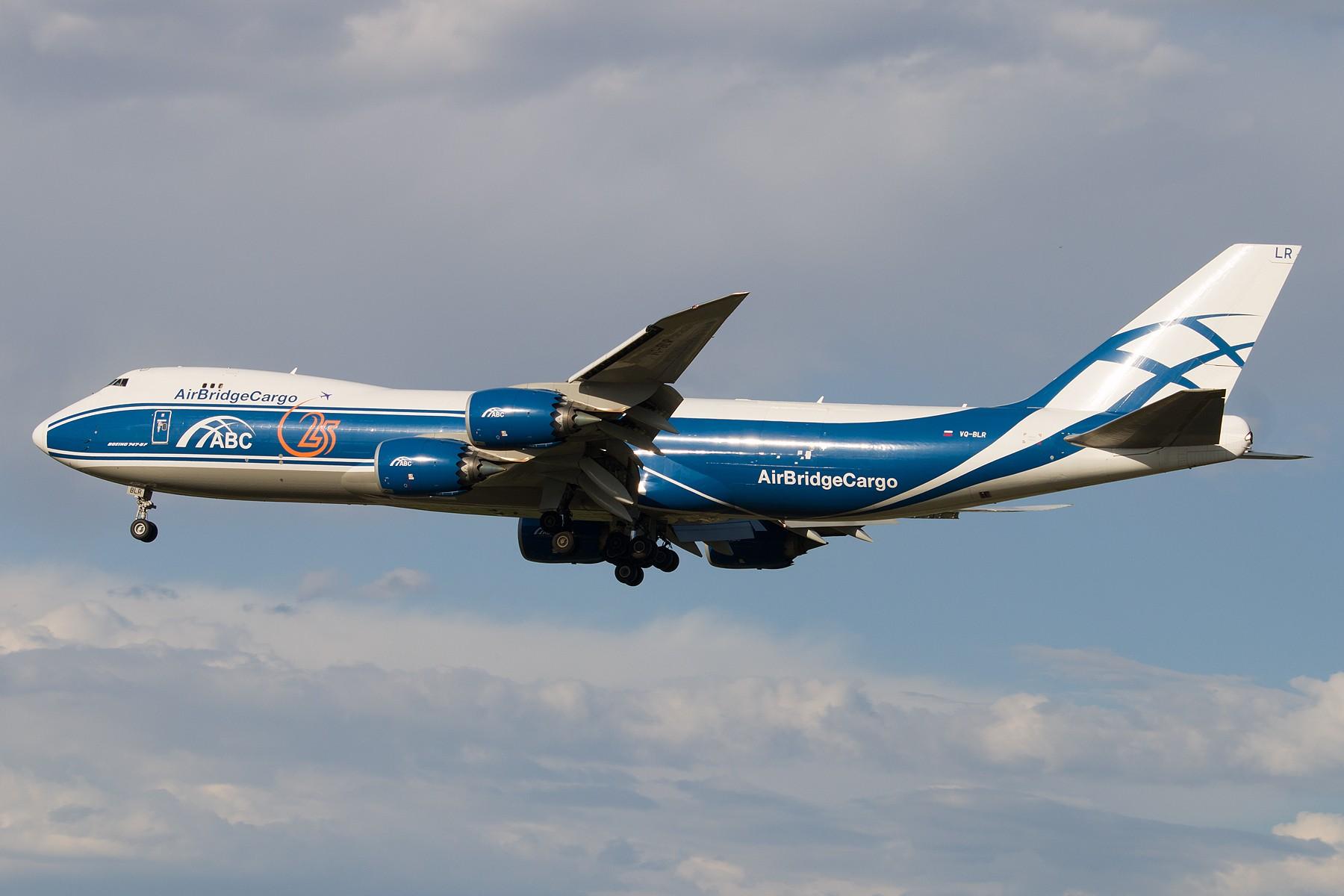 Re:[原创]ABC 1800*1200 BOEING 747-8HVF VQ-BLR 中国北京首都国际机场