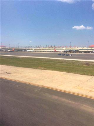 Re:丹东浪头机场-哈尔滨机场,长龙航空GJ8723