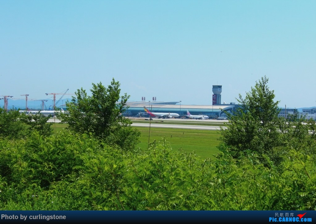 Re:[原创]【长春飞友会】有一只名叫柯基的短腿镜头 有一天他去了全国最low的省会机场    中国长春龙嘉国际机场