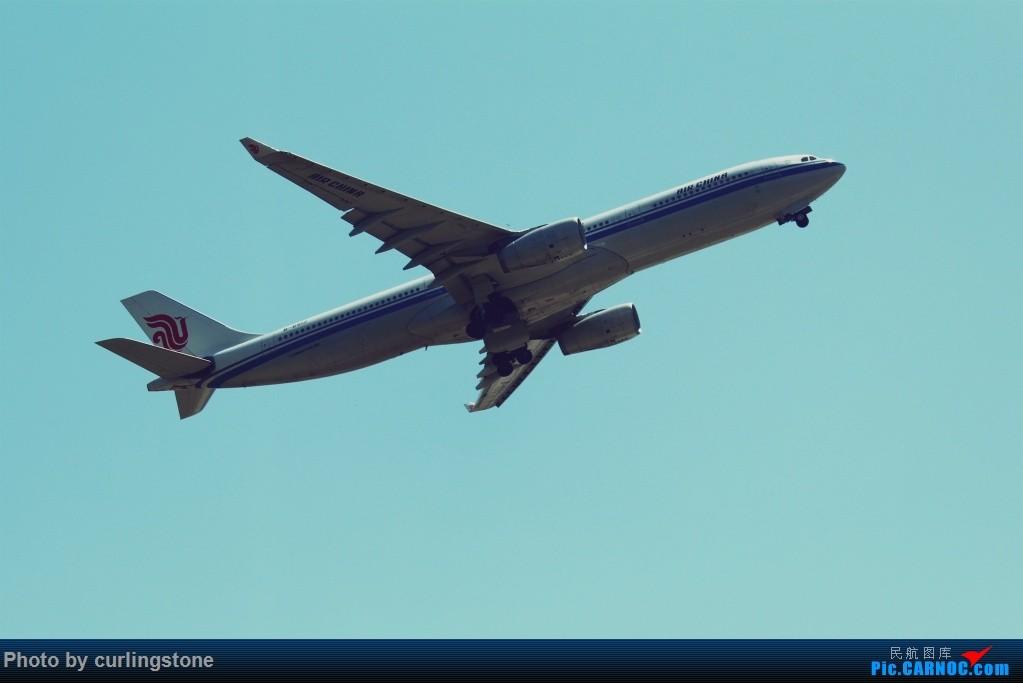 Re:[原创]【长春飞友会】有一只名叫柯基的短腿镜头 有一天他去了全国最low的省会机场 AIRBUS A330-300 B-6512 中国长春龙嘉国际机场
