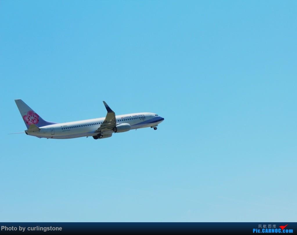 Re:[原创]【长春飞友会】有一只名叫柯基的短腿镜头 有一天他去了全国最low的省会机场 BOEING 737-800 B-18657 中国长春龙嘉国际机场