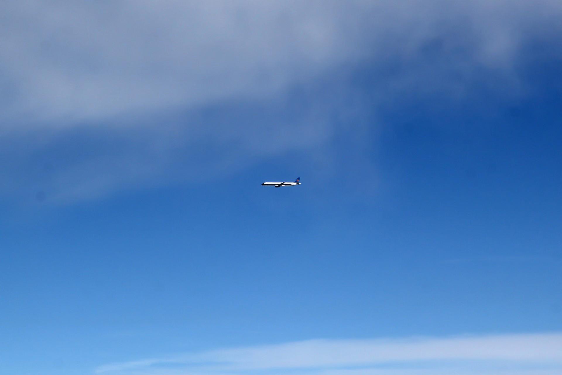 Re:[原创][原创][DLC]。。。绚丽甘肃 + 大美青海。。。 AIRBUS A321-100