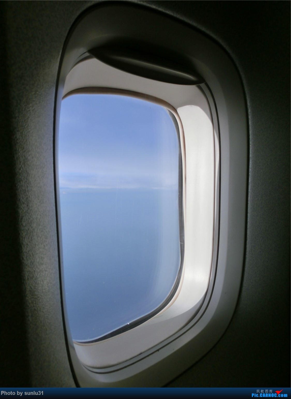 Re:[原创]【Mitchell的飞行时光】四段少见的GA游记,多灾多难的巴厘岛之行(持续更新中)