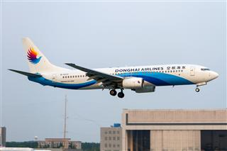 【ZYTX】最近又来了不少好货(新加坡货航,美联航319,七月份新来的红土航空,还有几个今年还没拍到的。)