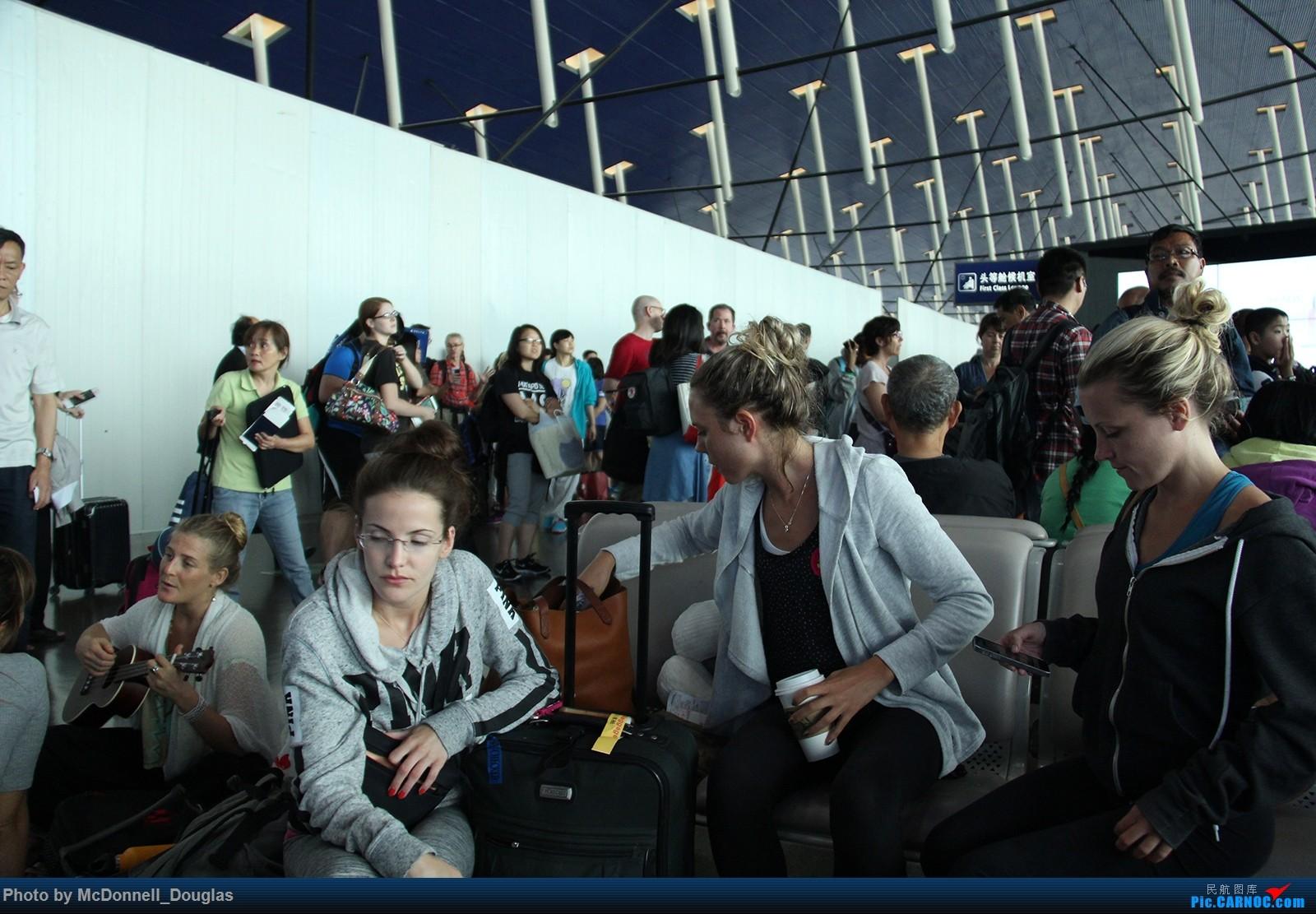 [原创]【上海飞友会】【zc带你走天下(1)】芝加哥三日游,梦寐以求的圣马丁,体验世界最难降落机场其中两个,达美飞行博物馆,帖尾有好东西    中国上海浦东国际机场