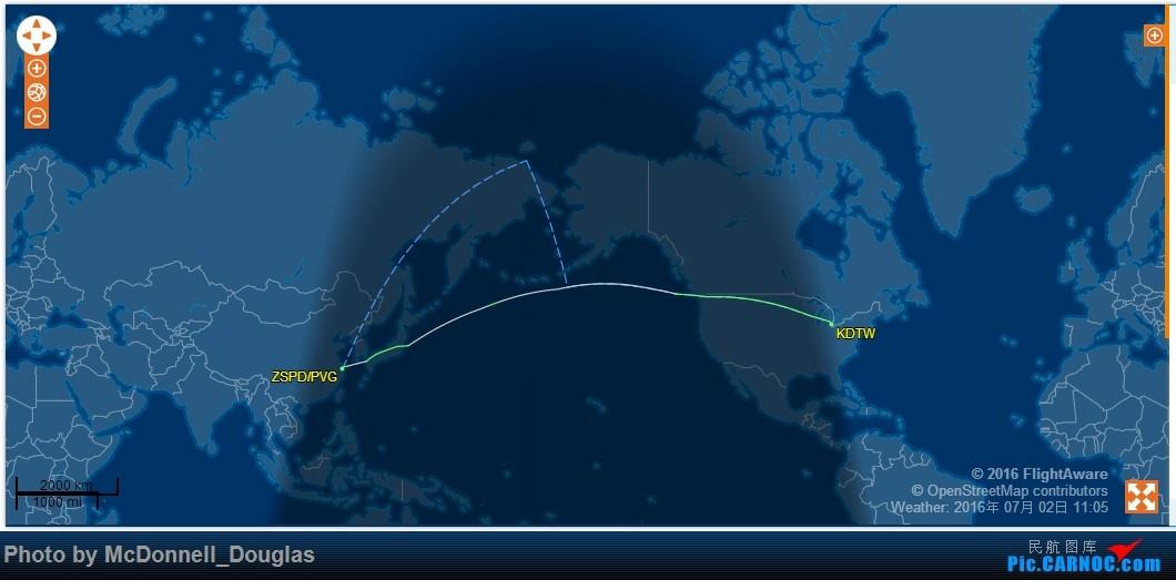 Re:[原创]【上海飞友会】图会很多,也有很多驾驶舱,杂七杂八的美帝,梦寐以求的圣马丁,这更绝不弃贴,前十个id砸飞机砸一个返一个 BOEING747-451 N673US 中国上海浦东国际机场