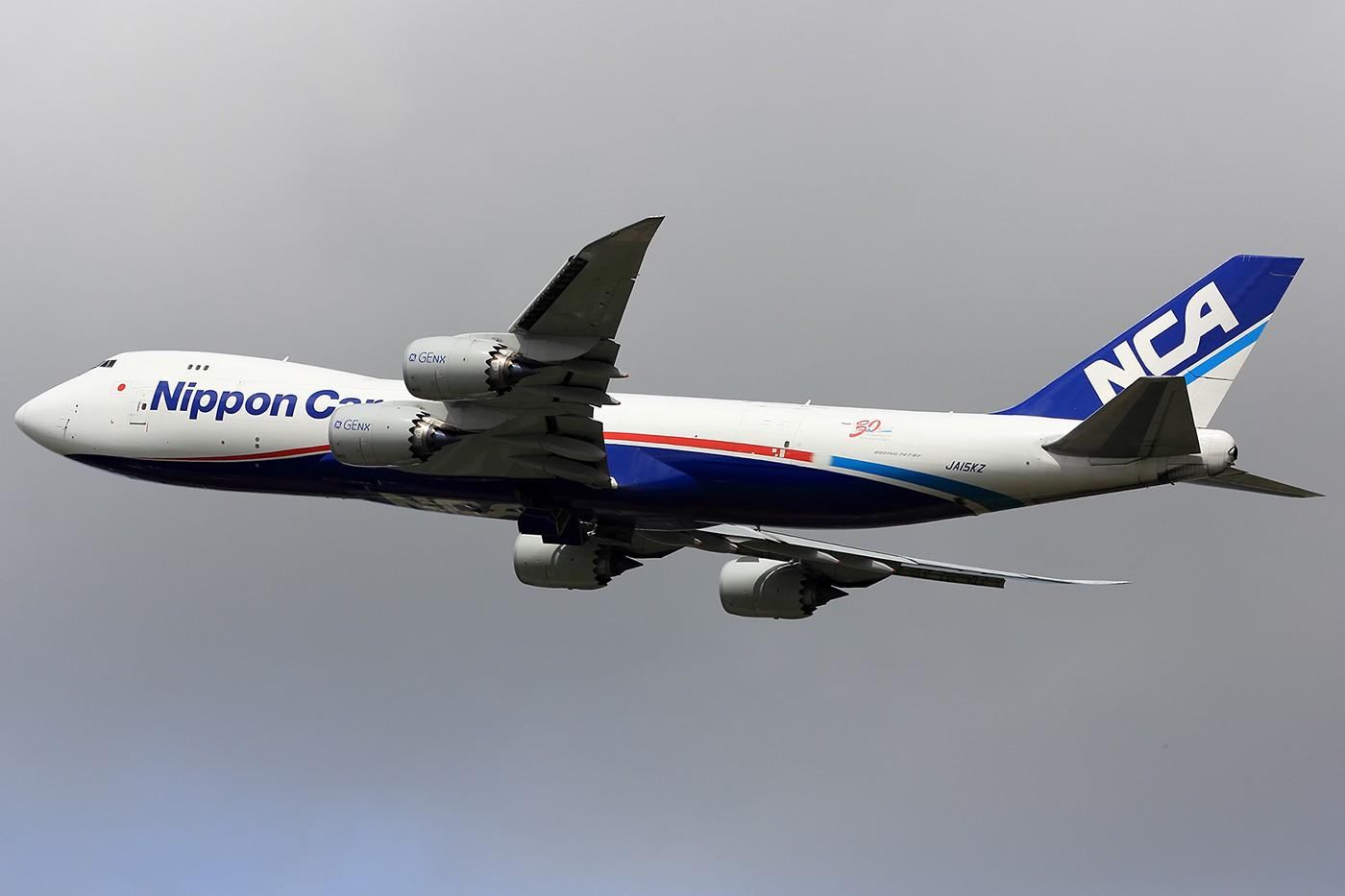 Re:[原创]【AMS】阿姆斯特丹常规卡狗一组 1400*933 BOEING 747-8F JA15KZ 荷兰阿姆斯特丹史基浦机场