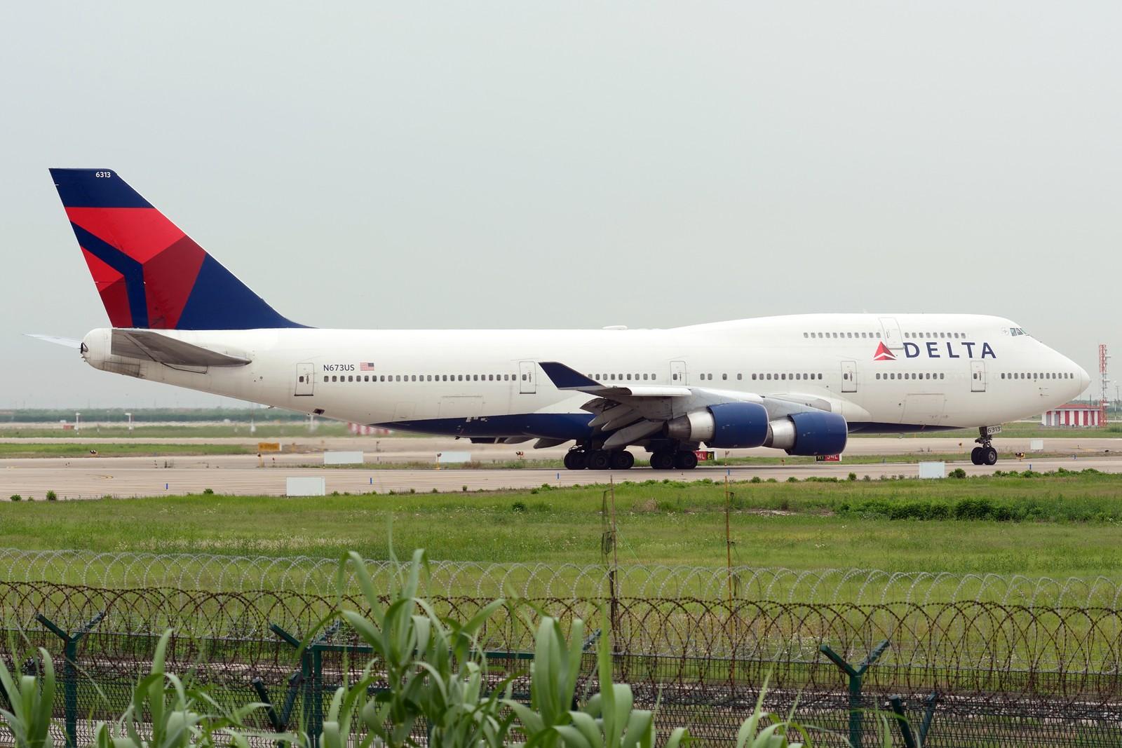 Re:[原创]【上海飞友会】图会很多,也有很多驾驶舱,杂七杂八的美帝,梦寐以求的圣马丁,这更绝不弃贴【驾驶舱已出现】