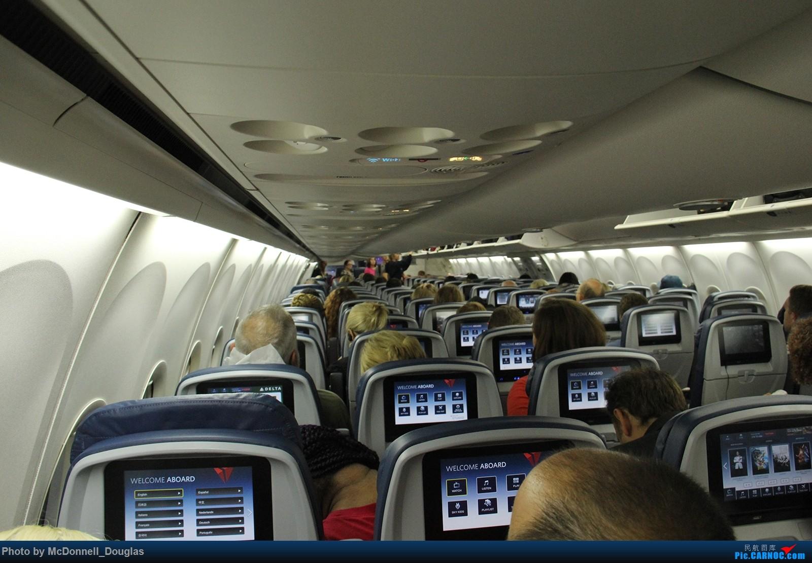Re:[原创]【上海飞友会】图会很多,也有很多驾驶舱,杂七杂八的美帝,梦寐以求的圣马丁,这更绝不弃贴【驾驶舱已出现】 BOEING757-232 N6702 美国明尼阿波利斯—圣保罗机场