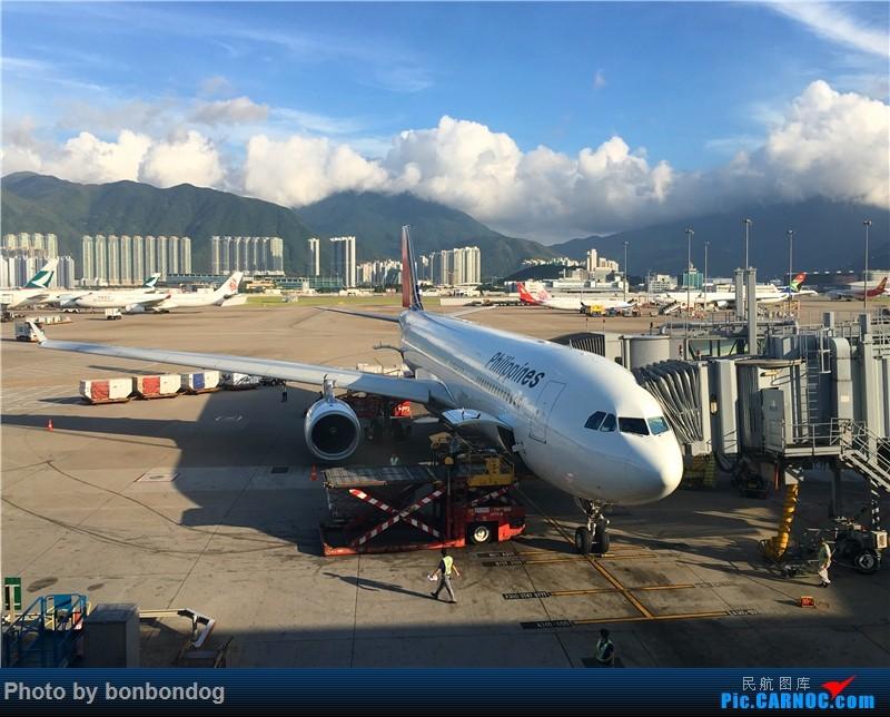 Re:[原创]重新发 重新发 CTU HKG BKK CNX URT NST 全部手机 渣像素 勿喷 A333 RP-C8763 中国香港国际机场