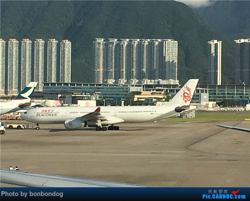 Re:[原创]重新发 重新发 CTU HKG BKK CNX URT NST 全部手机 渣像素 勿喷 AIRBUS A320  HKG