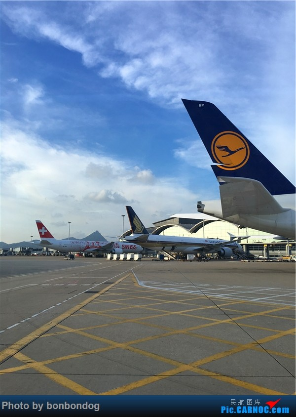 Re:[原创]重新发 重新发 CTU HKG BKK CNX URT NST 全部手机 渣像素 勿喷 A380 D-AIMF HKG
