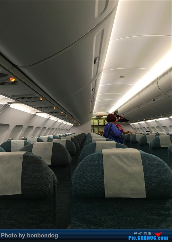 Re:[原创]重新发 重新发 CTU HKG BKK CNX URT NST 全部手机 渣像素 勿喷 AIRBUS A320