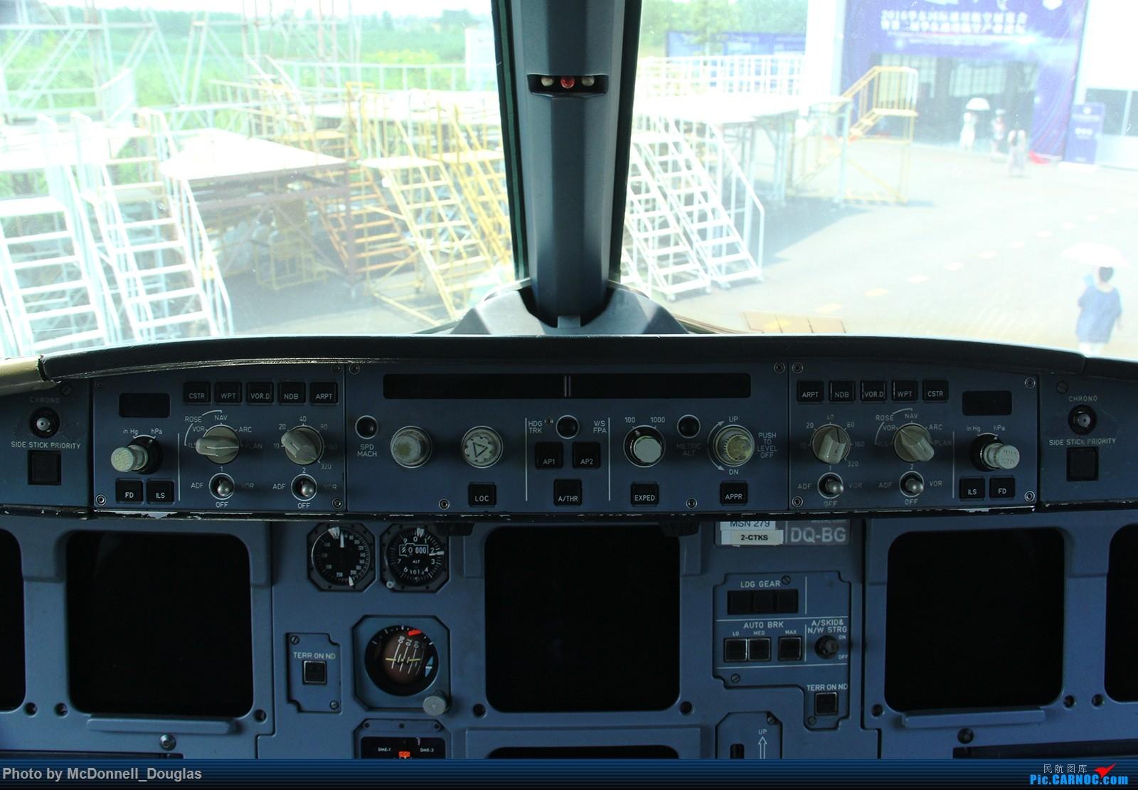 新鲜热乎的今天出炉 airbus a320-212 2-ctks 中国南通兴东机场