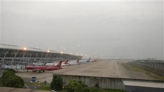 Re:【游记首发】香港航空 PVG-HKG-PVG  2016年毕业旅行