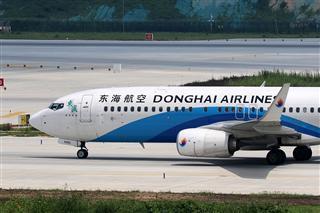 Re:【郑州飞友会】新开航线的泰新时代西藏航空虎航等