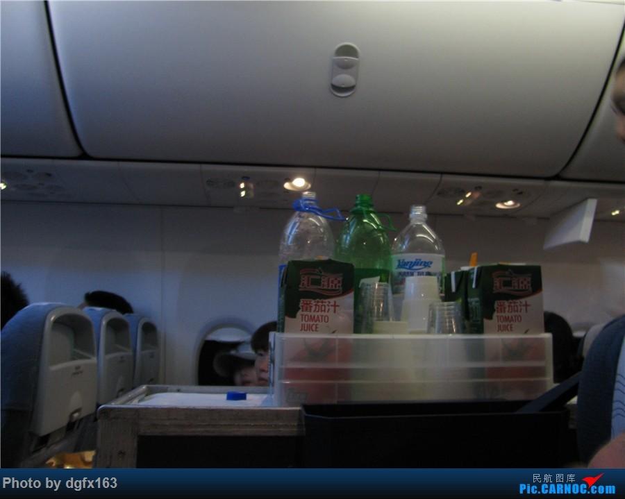 Re:[原创]【dgfx163的游记(11)】大连航空 B737-800(73D) 西安XIY-大连DLC CA8926 文艺西安 回家真好! BOEING 737-800 B-6105 中国西安咸阳国际机场