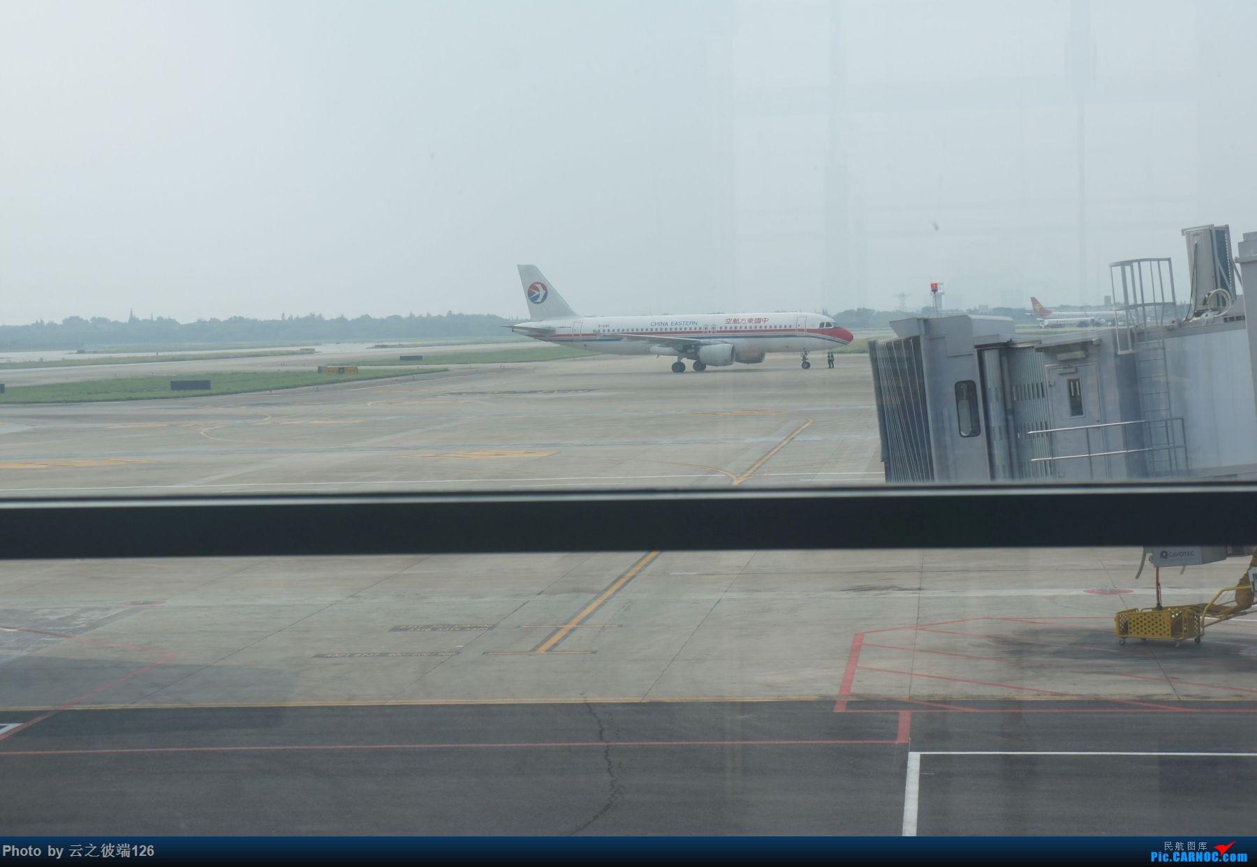 Re:[原创]迟到两年的游记 -----------NKG-SZX-NKG ZH+白菜航------ AIRBUS A320-200