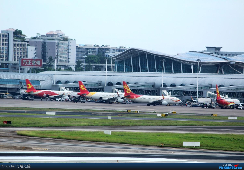 Re:[原创]CKG拍机(就是喜欢拍机机) AIRBUS A320-200 B-2345 重庆江北国际机场 中国重庆江北国际机场