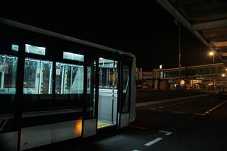 Re:【上海飞友会】空铁联运还带上公路,和小屁孩一起瞎折腾24个小时只为看一次航展