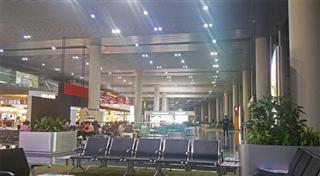 Re:【北向の飞行】说走就走的泰国惊险之旅【澳门航空+曼谷航空+泰国狮航】初体验|||三次险情真实泰囧|||含起降视频链接【正在继续更新】
