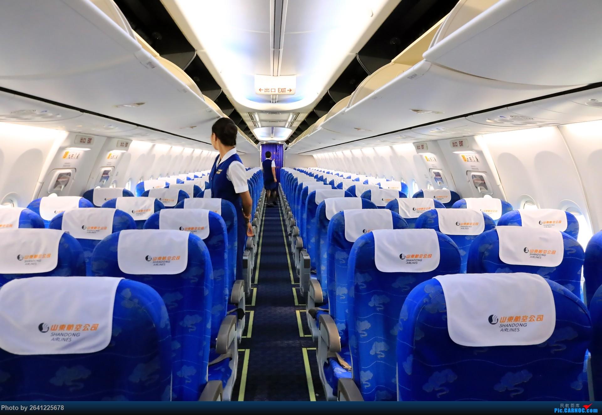 Re:[原创]【小周游记第3集】草原茫茫天地间,洁白的蒙古包散落在河边——内蒙古5天4飞半自由行(宽体与支线客机初体验)有flight log和驾驶舱哦(正在更新) BOEING 737-800 B-5627 中国海拉尔东山机场