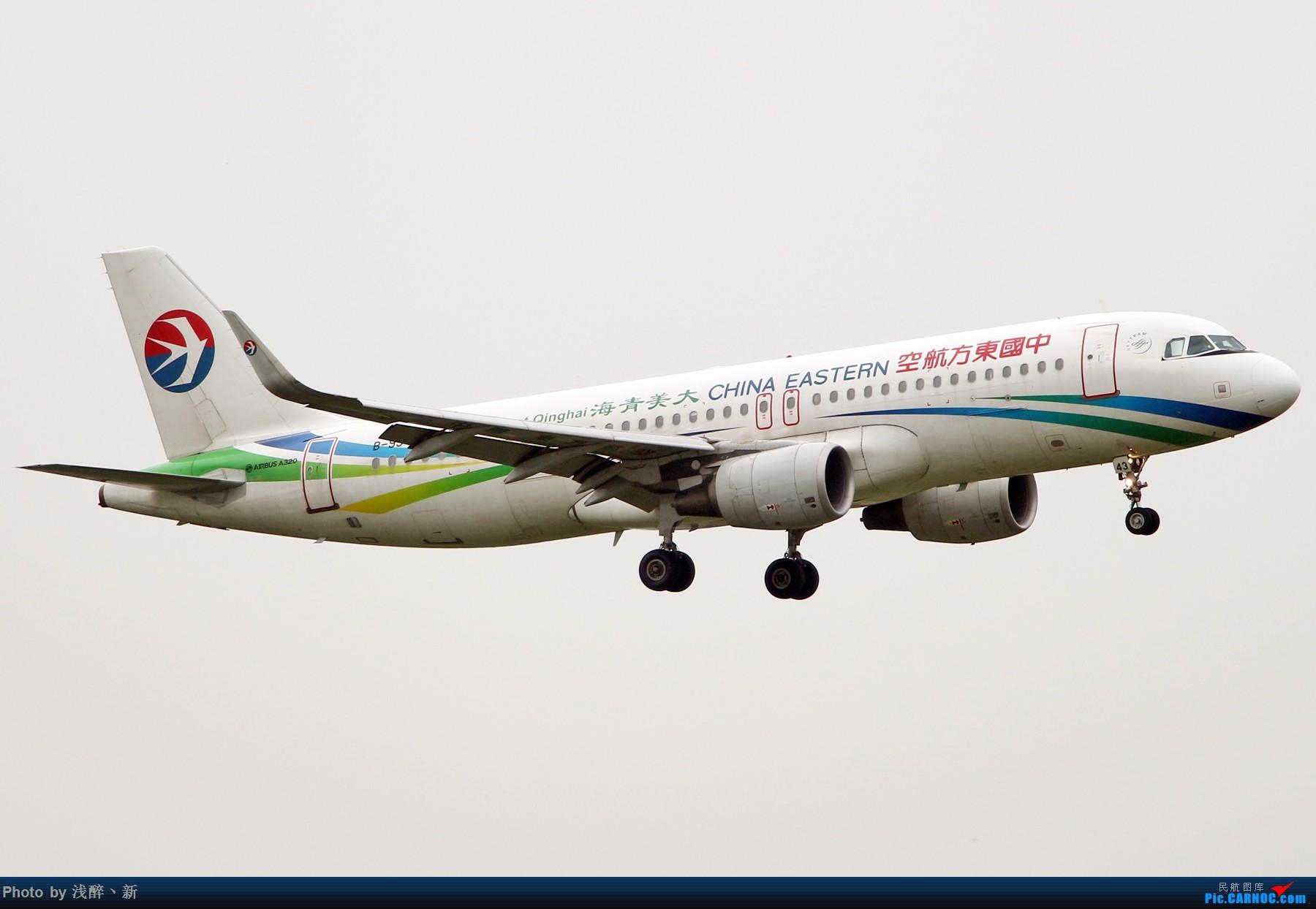 Re:[原创]DLC 8.1 日常[补] AIRBUS A320-200 B-9943 中国大连国际机场