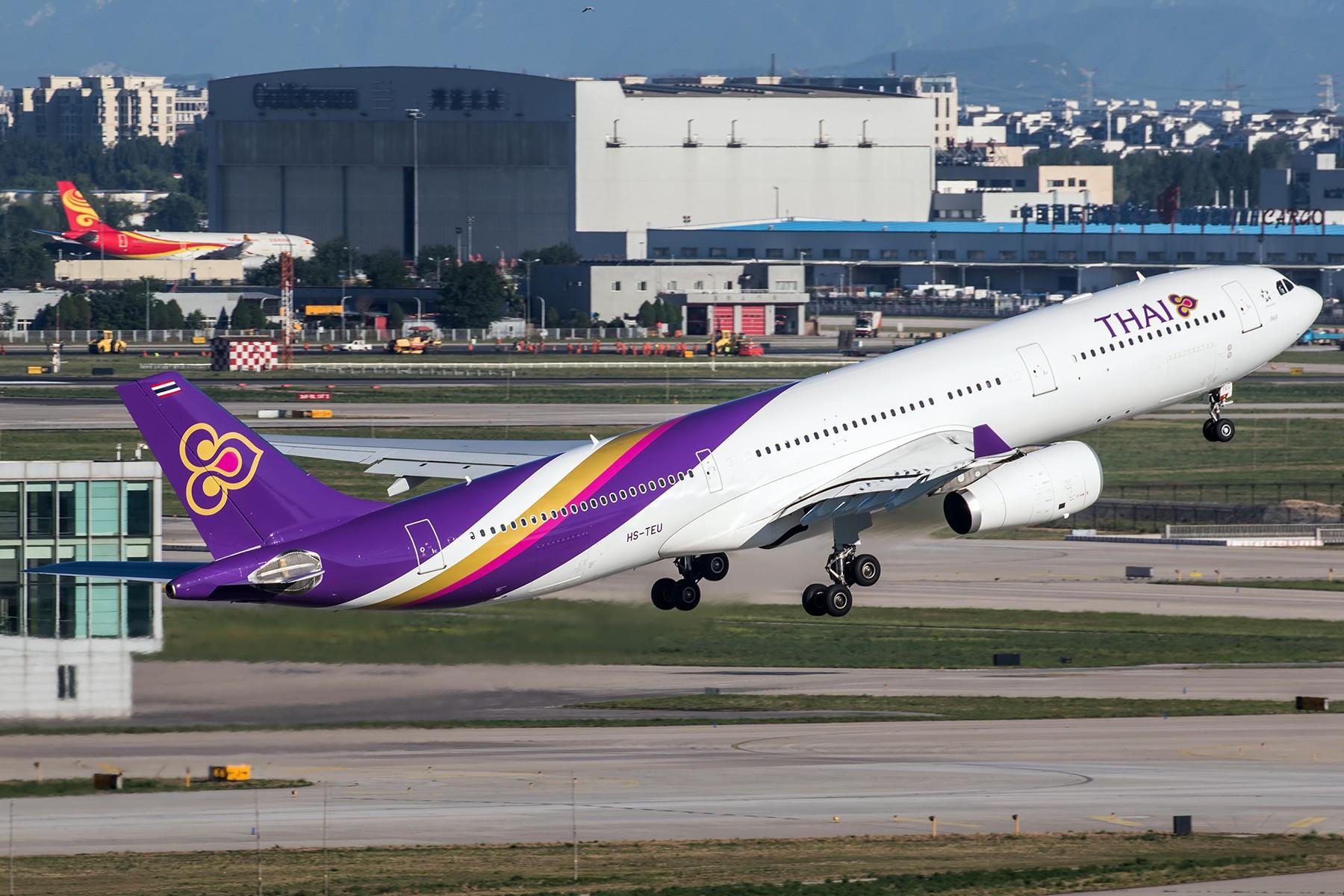 泰国7月1日全面解封 泰国什么时候可以入境隔离吗 泰国出入