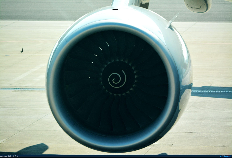 Re:[原创]迟到帖--空铁联运,空客380商务舱初体验 AIRBUS A380 B-6140