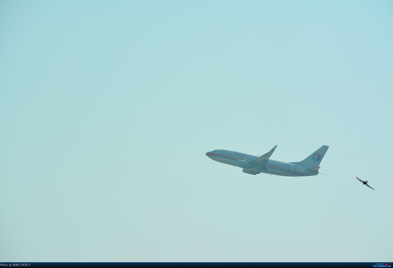 Re:[原创]迟到帖--空铁联运,空客380商务舱初体验 BOEING 737-700 B-5258