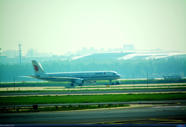 Re:[原创]迟到帖--空铁联运,空客380商务舱初体验 AIRBUS A320-200 B-6262