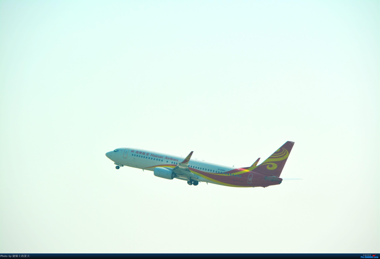 Re:[原创]迟到帖--空铁联运,空客380商务舱初体验 BOEING 737-800 B-6060