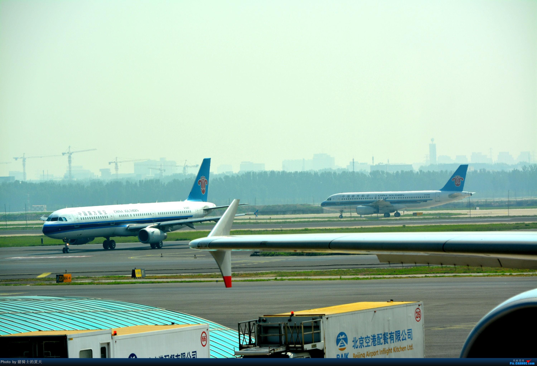 Re:[原创]迟到帖--空铁联运,空客380商务舱初体验 AIRBUS A320-200 B-6812