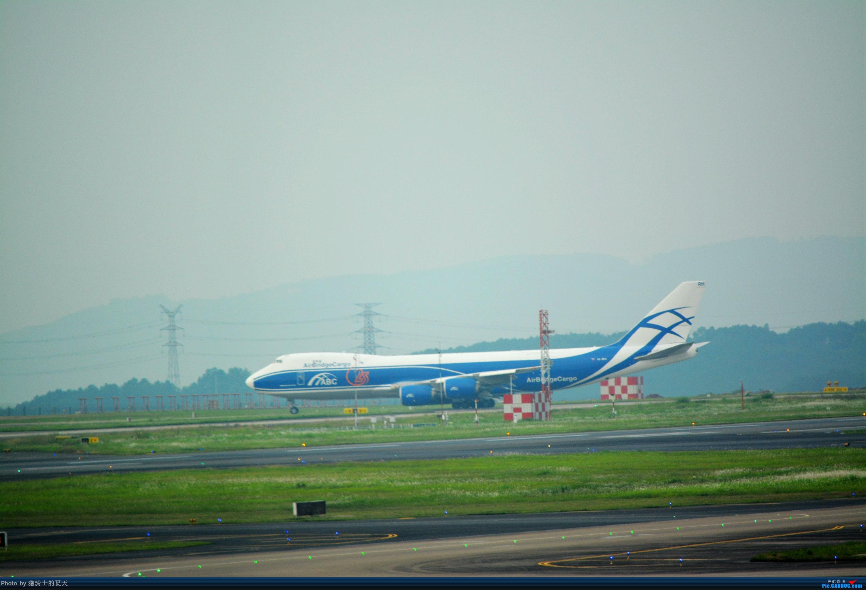 Re:[原创]迟到帖--空铁联运,空客380商务舱初体验 BOEING 747-400