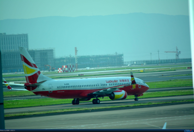 Re:[原创]迟到帖--空铁联运,空客380商务舱初体验 BOEING 737-800 B-6015