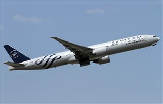 """Re:山东航空最新波音737-800彩绘机""""好客山东—景芝号""""及其其它的一些一些!"""