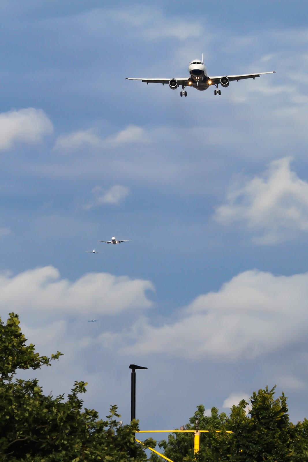 Re:[原创]【NKG/LHR/LCY/FFD/FAB/MAN/FRA/KIX】暑期临近尾声,大不列颠/霓虹流窜记回顾总结    英国伦敦希思罗机场
