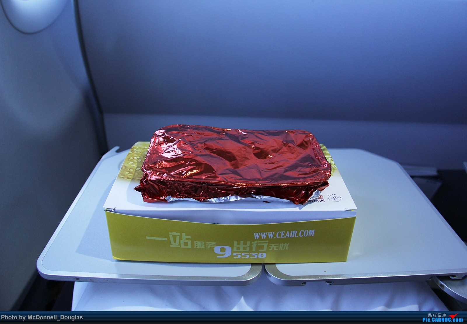 Re:[原创]【上海飞友会】【zc带你走天下(2)】再访祖辈年轻时工作的土地,父母年少时生活戈壁,跨越大半个中国去看新疆,回程小游蓉城(上) AIRBUS A320-232 B-8237