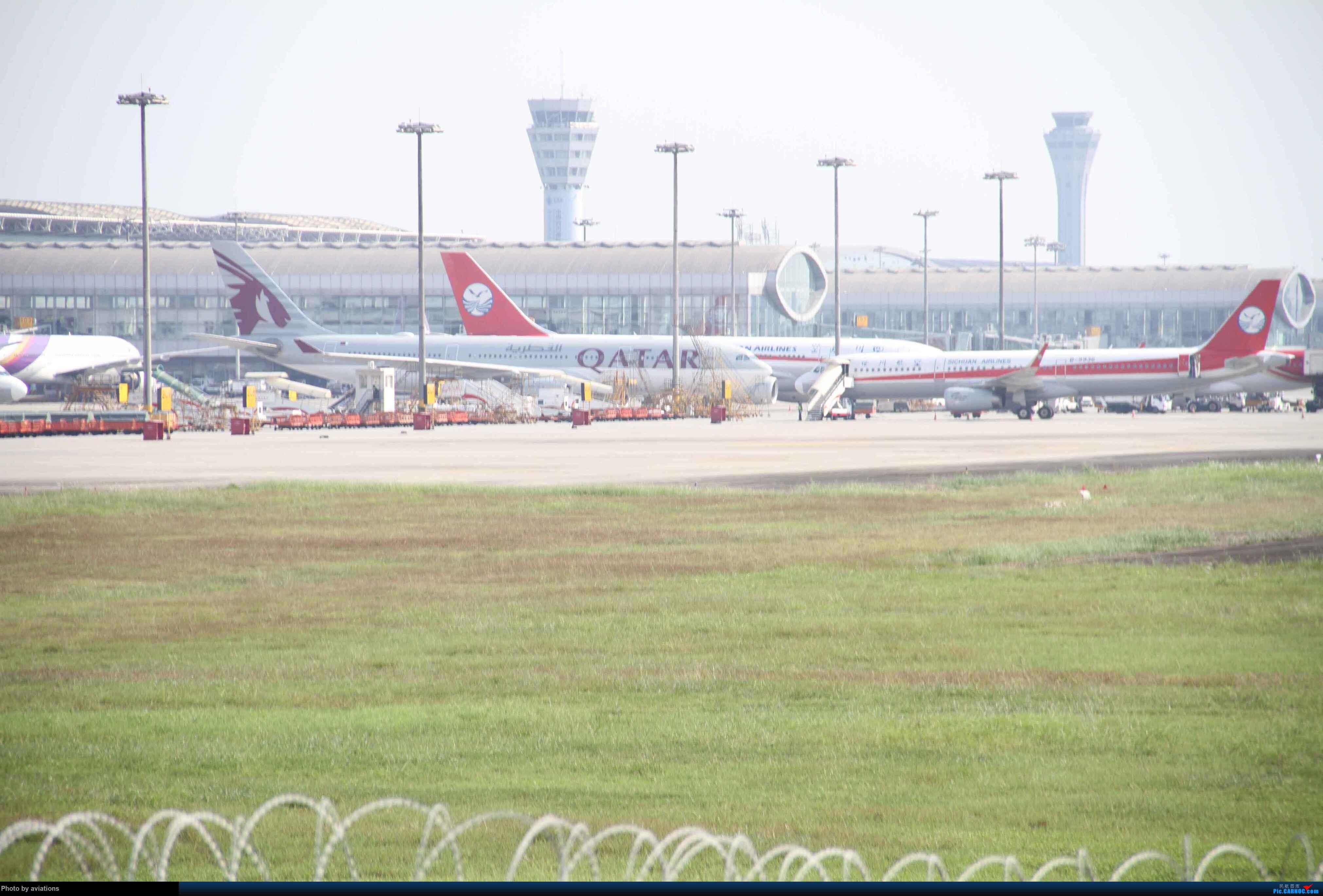 Re:【CTU】假期拍的一些飞机