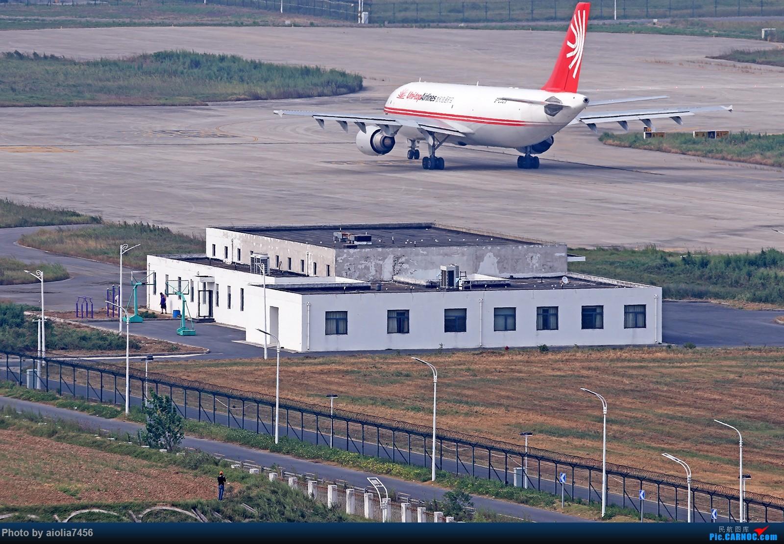Re:[原创][霸都打鸡队]合肥飞友会 本场训练的AB6 (塔台视角)    中国合肥新桥国际机场