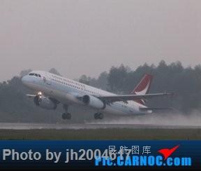 Re:[原创]CTU 国泰港龙新装一组 AIRBUS A320-200 B-HSN 成都双流国际机场