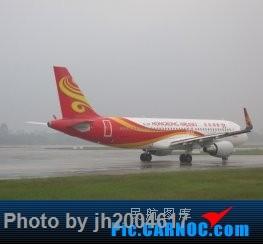 Re:[原创]CTU 国泰港龙新装一组 AIRBUS A320-200 B-LPP 成都双流国际机场