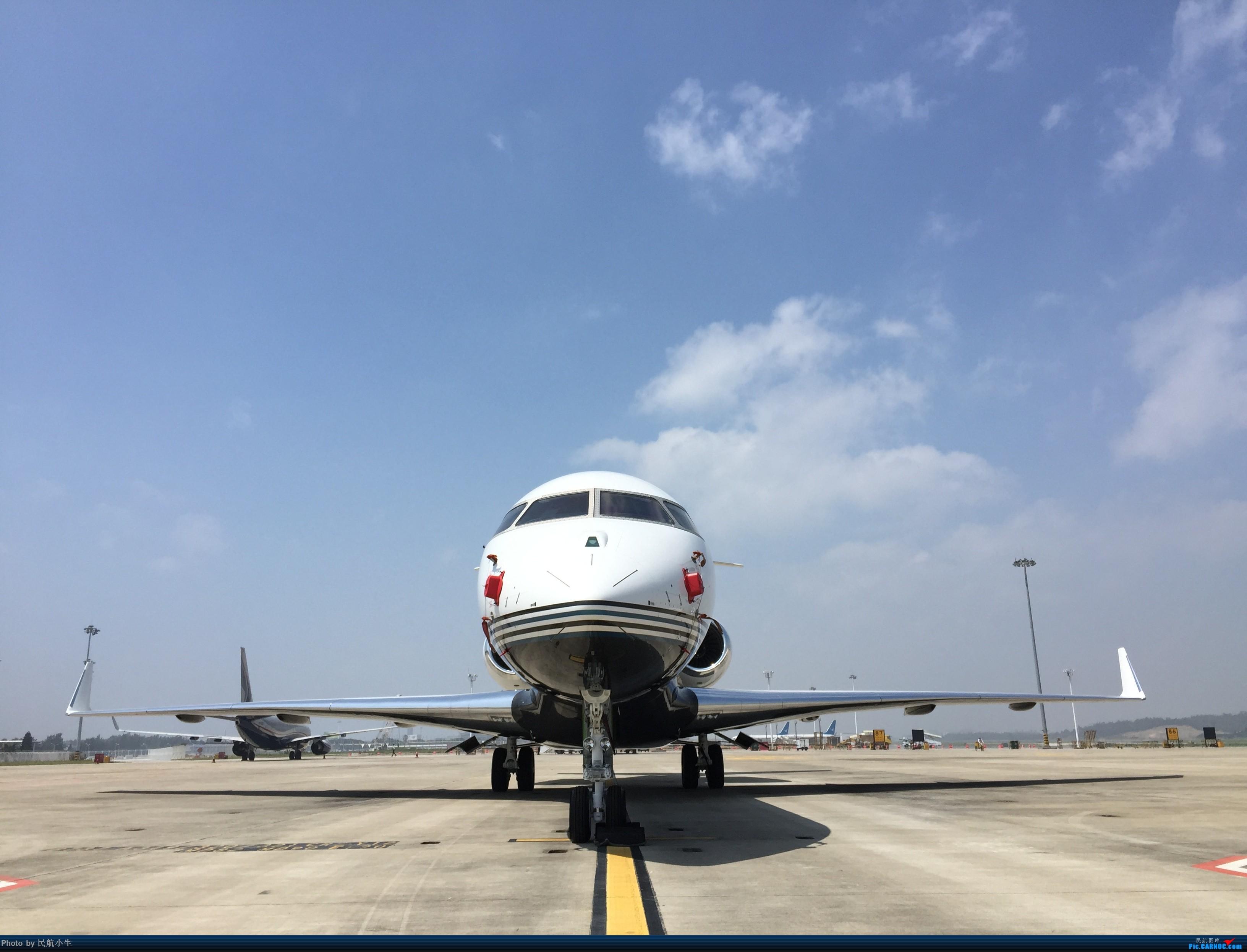 长乐天气预报_福州长乐国际机场排名-福州长乐国际机场扩建,福州长乐国际机场 ...