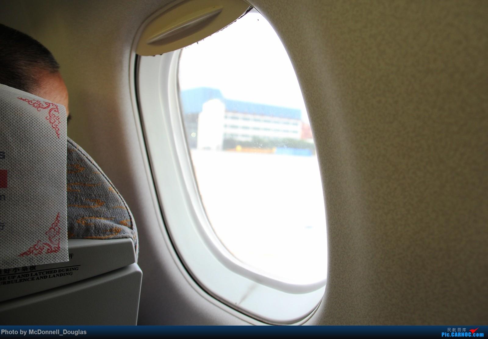 Re:[原创]【上海飞友会】【zc带你走天下(2)】再访祖辈年轻时工作的土地,父母年少时生活戈壁,跨越大半个中国去看新疆,回程小游蓉城(上) EMBRAER ERJ-190LR B-3120 中国乌鲁木齐地窝堡国际机场