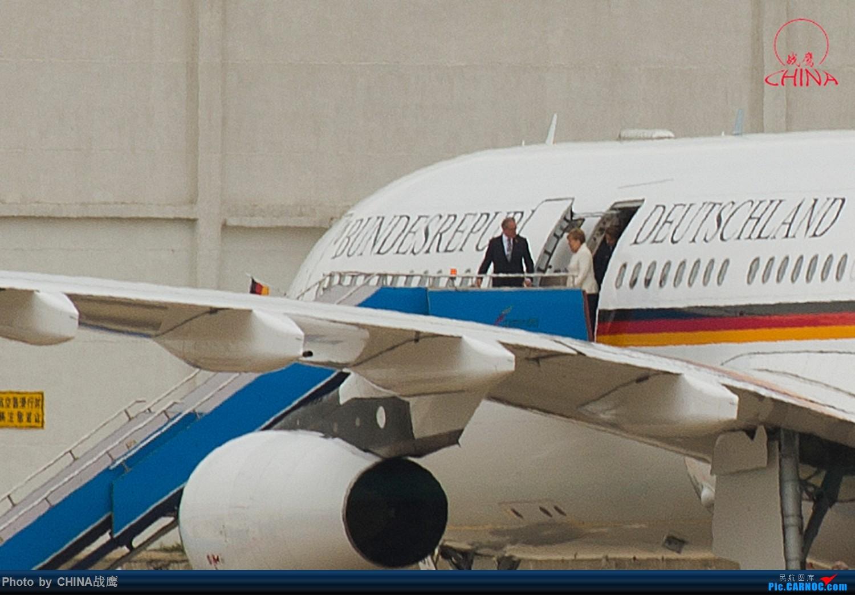 Re:[原创]【SHE】拍飞机的乐趣2     政务人员