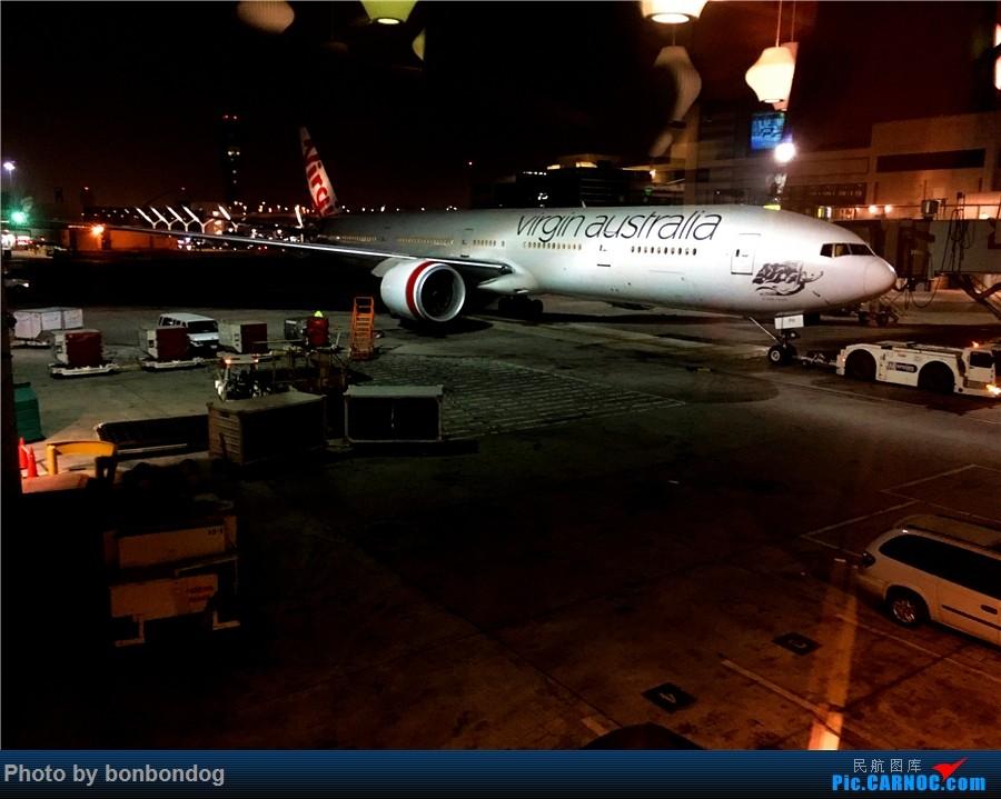Re:[原创]LAX-CAN-CTU BOEING 777