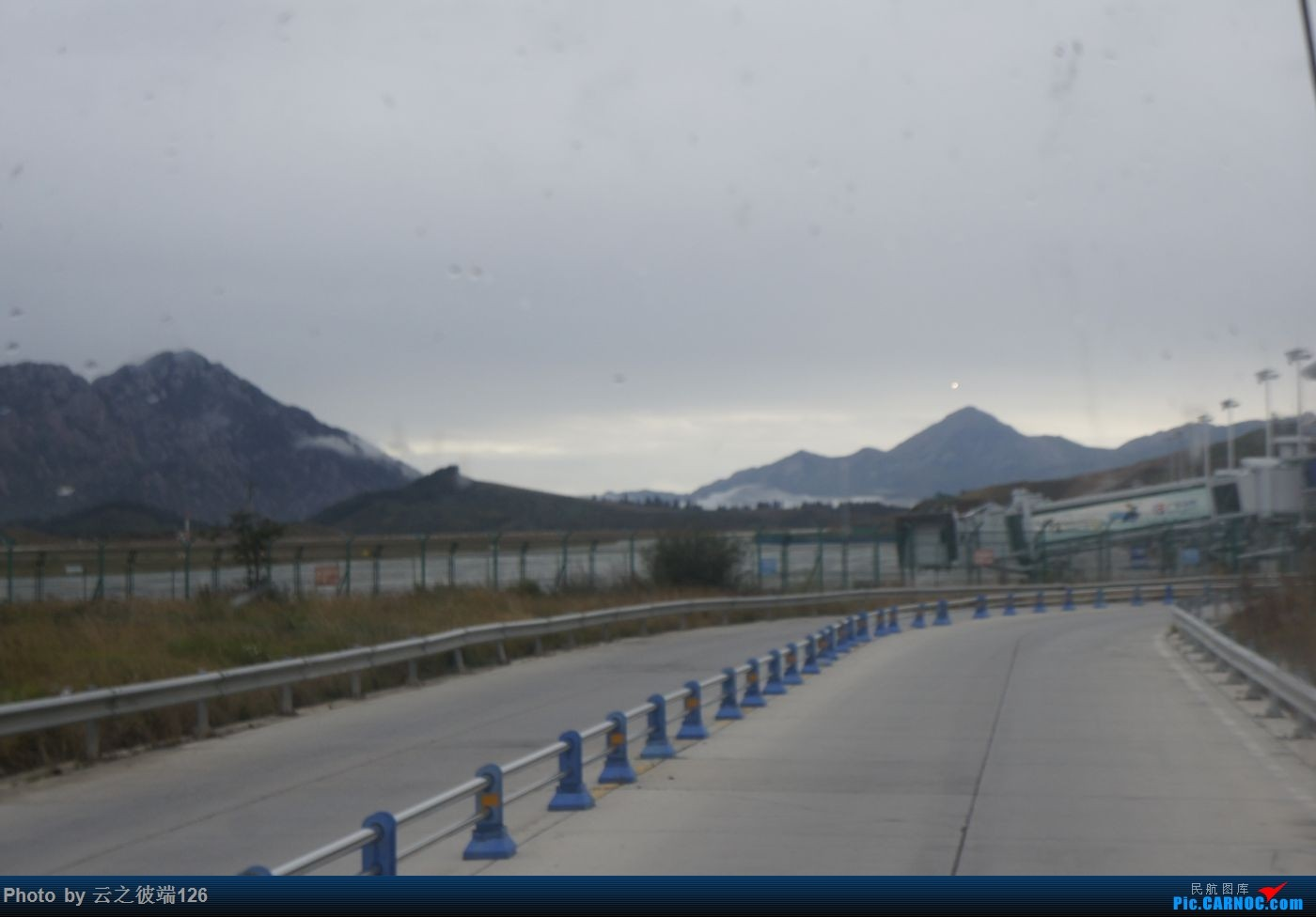 Re:KHN-CTU-JZH-CTU-NKG造訪蜀地,體驗世界里程最貴機票,多圖